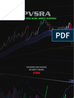 COMPILADO de PVSRA  - Traduzido por Marcos Mobile
