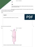 Examen_ S01.s1- Autoevaluación 1