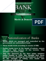 31978400-National-vs-Private-Banking-in-India