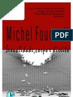 foucault_book
