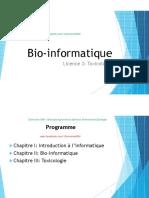 cours-bio-informatique-partie-01