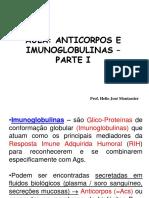 aula-anticorpos-e-imunoglobulinas-abr-05-19
