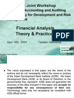 2004.04.12.cpp.financial.analysis.theory