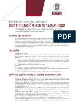 ISO-TS 16949 Feb 200certificado9