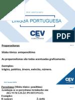 acentua-o-aula-02-pdf1623069997