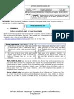 GUIA N°2 ED. RELIGIOSA 4° P.II