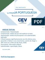 Newton Neto Lingua Portuguesa Semana 01 Pdf1613446381