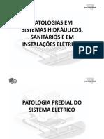 06 Patologias SPE