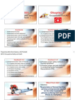 Slide AW101 (16-9) Chapter 7_Occupational First-Aid [Student]