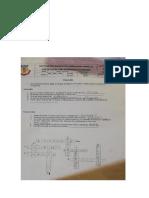 Solución rotación 1