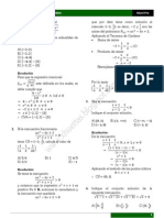 Algebra01