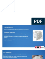 Poliestireno expandido ppt (1)