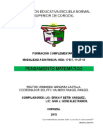 002_MODULO-PENSAMIENTO MATEMATICO