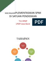 00-Mengimplementasikan SPMI di Satuan Pendidikan_rev28feb