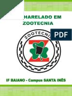 MANUAL Curso de Zootecnia