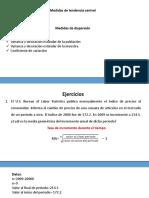 Medidas de dispersión_26_03