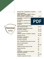 automat-easy