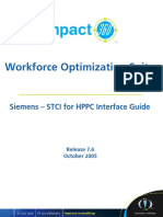 Siemens_STCI_for_HPPC_Interface_Guide