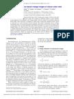 Glatthaar 2010 Evaluating luminescence based voltag