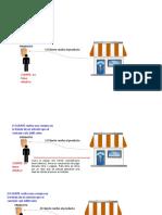 2.- IntroFin DescuentoSimple Intro