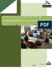 Proyecto Alumno-docente