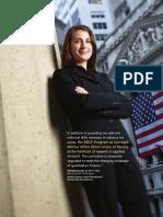 2009-MSCF-Employment-Report