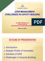 dm_challenges_cap_building(2)