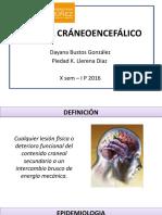 trauma-crneo-enceflico