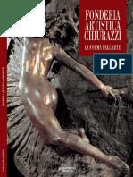 Fonderia Chiurazzi