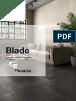 PAN-blade-catalogue-2021