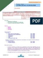 CPHY-217_Principe_de_l_echographie_fiche_professeur