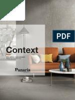 PAN-catalogue-context-2021_06 - (1)