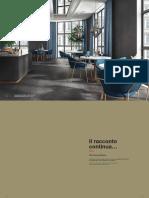 PAN-catalogue-context-2021_06 - (4)