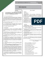 LOI DES FINANCES COMPLEMENTAIRE 2021_LFC-2021_joradp.dz
