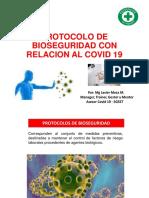 Presentación Covid 19 26-09-2020
