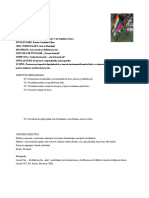 Proiect didactic, Avap, 19.02.2021