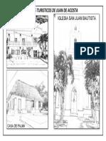 SITIOS TURISTICOS DE JUAN DE ACOSTA (2)