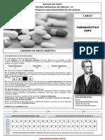 farmaceutico_caps