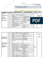 Planificação a Longo e Médio Prazo_ C-NAT-6º I