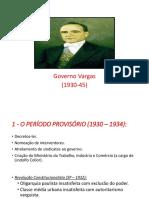 370751 Getulio VargasB