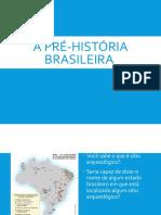 630930-a-pre-historia-brasileira