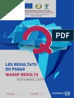 WAQSP_Results Brochure_Sept2019