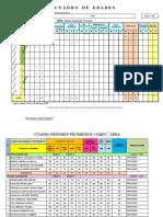 CP Primaria Multig 2G 2021 EECC Profa. Ramosa Segovia Calderon