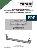 Manual-HeaderExtension-AGCO
