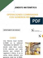 412323120 s1 Operaciones Combinadas Ppt (1)