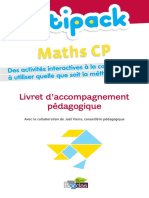 actipackmathscp