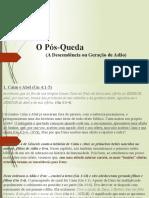 EBB Gênesis 4.3
