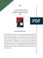 MANIFESTO-DEL-PARTITO-COMUNISTA