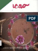 cacao-alimentos-bebidas-pueblos-indigenas