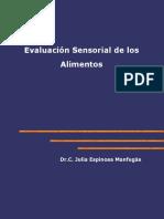 Libro Analisis Sensorial-1 Manfugas